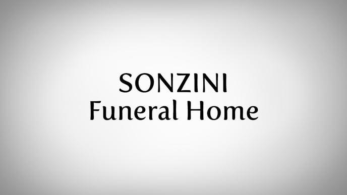 Outro-Sonzini