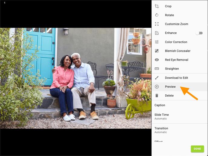 Screen Shot 2020-08-18 at 11.30.08 AM